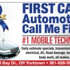 First Call Automotive Call Me First