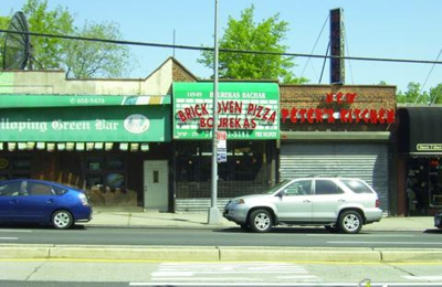 Peters Kitchens Inc - Flushing, NY