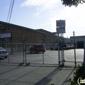 A1 Benefit Auctions - San Jose, CA