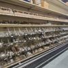 Stokes Hardware & Supply Co