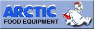 arctic-logo.jpg