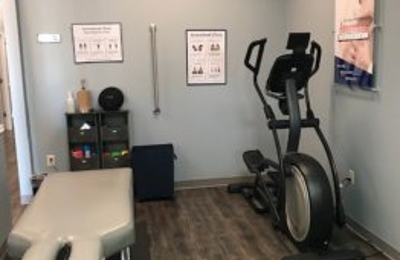 Arrowhead Clinic Chiropractor Atlanta - Atlanta, GA