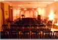 Christopher Ross Funeral Home - Roseville, MI