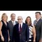 Cooley McFarland Raby & Reynolds LLP - Kingston, TN