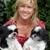 Allstate Insurance Agent: Nancy Schneider-Viglotti