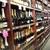 Reisterstown Wine & Spirits