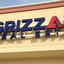Signcrafters Of Central Florida Inc - Leesburg, FL