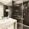 Oak Creek Plumbing, Kitchen & Bath