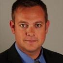Erik Brooks: Allstate Insurance