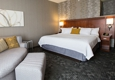 Courtyard by Marriott Winchester Medical Center - Winchester, VA