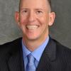 Edward Jones - Financial Advisor: Aaron Kramer, AAMS®