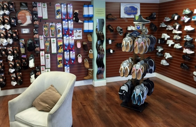 Central Florida Foot and Ankle Center, LLC - Winter Haven, FL
