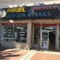 Angel Day-Spa - New Orleans, LA