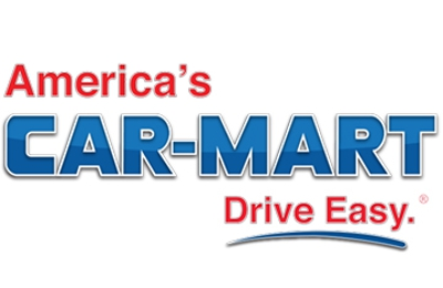 car mart 5107 interstate highway 30 greenville tx 75402 yp com yellow pages