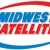 Midwest Satellite Systems Inc