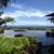 royal pools of hawaii