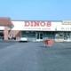Dino's Italian Restaurant & Pizza