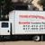 Granite Foundation Repair Inc