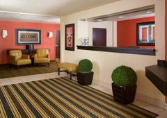 Extended Stay America Stockton - March Lane - Stockton, CA