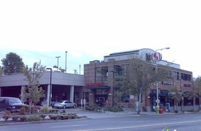 Safeway Pharmacy - Seattle, WA