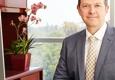 Max Draitser - Southern California Bicycle Attorneys - Los Angeles, CA