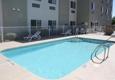 Guesthouse Inn & Suites - El Paso, TX