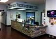 Fort Lauderdale Veterinary Center - Fort Lauderdale, FL