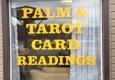 Psychic and Angel readings - Trenton, MI