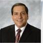 Roger S Campos, DDS - San Antonio, TX