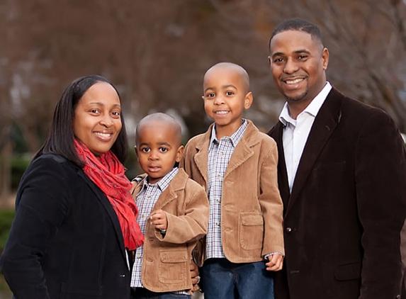 Vann Family Dental - Charlotte, NC