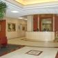Flushing Hospital Medical Center - Flushing, NY