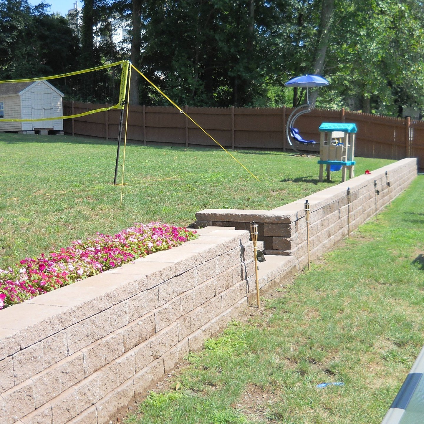 E & D Landscaping LLC 91 Cynthia Dr, West Haven, CT 06516 ...