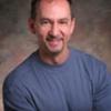 Dr. Stephen F Shaban, MD