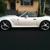 Filys Automotive