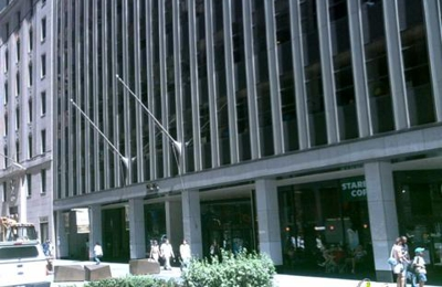 Spire Integrated Design Inc - New York, NY