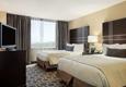 Embassy Suites by Hilton St. Louis Airport - Bridgeton, MO