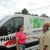 U-Haul Moving & Storage at Greenwell Springs Road