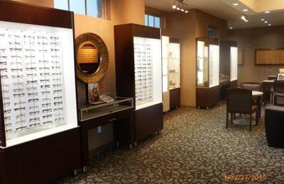 Alice Family Eye Center - Alice, TX