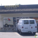 Madden's  Lock & Safe