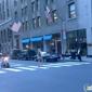G45 Donuts - New York, NY