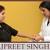 Dr. Rajpreet Singh, DO