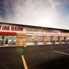 Tire Barn Warehouse