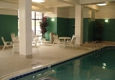 Hampton Inn & Suites Springboro/Dayton Area South - Springboro, OH