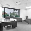 Regus - Washington, Kirkland - Corporate Center