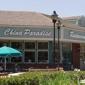 China Paradise Restaurant - Danville, CA