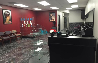 Super Alis Beauty Salon 10008 Gulf Fwy Houston Tx 77034 Yp Com Download Free Architecture Designs Jebrpmadebymaigaardcom