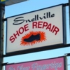 Snellville Shoe And Boot Repair