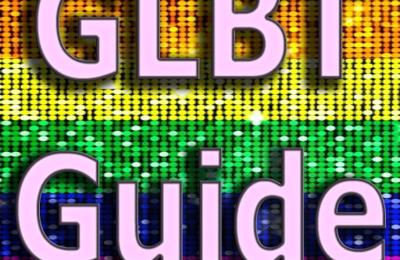 GLBT Guide - Phoenix, AZ. GLBT Guide