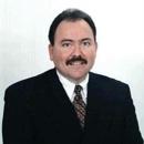 Roy Garza Insurance Agency: Allstate Insurance