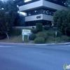 Summerdale Enterprises Inc